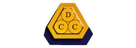 CDC Qatar