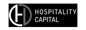 Hospitality Capital