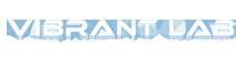Vibrantlab Logo