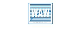 WAW Qatar