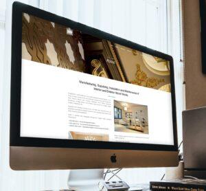 WAW Website